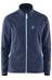 Haglöfs W's Astro II Jacket Deep Blue